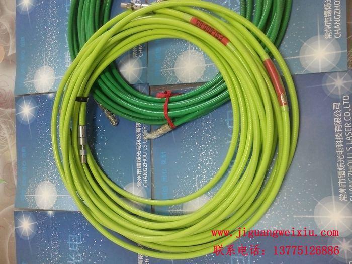 GI能量光纤