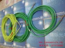 SI、GI三菱能量光纤