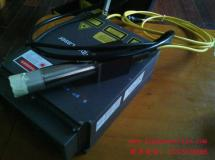 IPG光纤模块