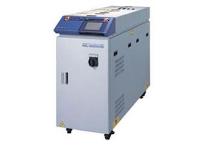 米亚基激光焊机配件、米亚基激光焊机耗材