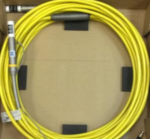 TRUMF/通快光纤维修