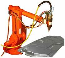 大功率激光能量传输光纤维修服务