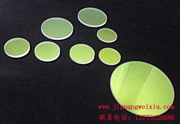 IPG大功率激光保护镜片