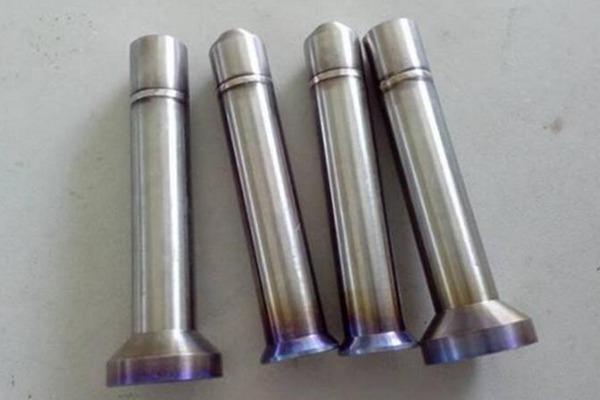 激光焊接强度怎么样?