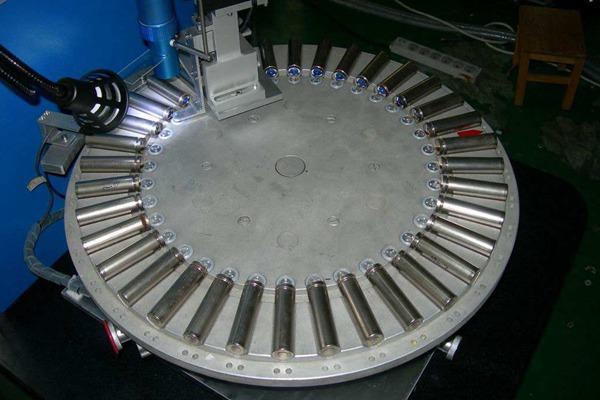 激光都可以焊接哪些材料